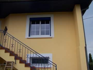 Fenêtre & Porte-fenêtre : de la pose au remplacement avec un menuisier à Toulouse