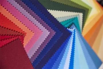 Nuancier de toile DICKSON pour vos stores à Toulouse ou son agglomération