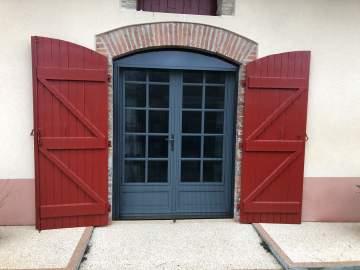 Moustiquaires pour votre chez vous à Toulouse ou son agglomération
